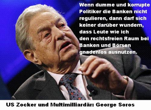 http://www.umweltbrief.org/neu/html/George_Soros.jpg