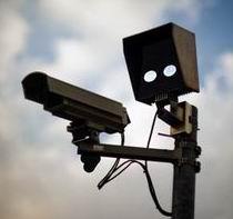werden girokonten überwacht
